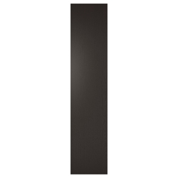 3 x FORSAND Door