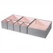 HYFS Combinación caja
