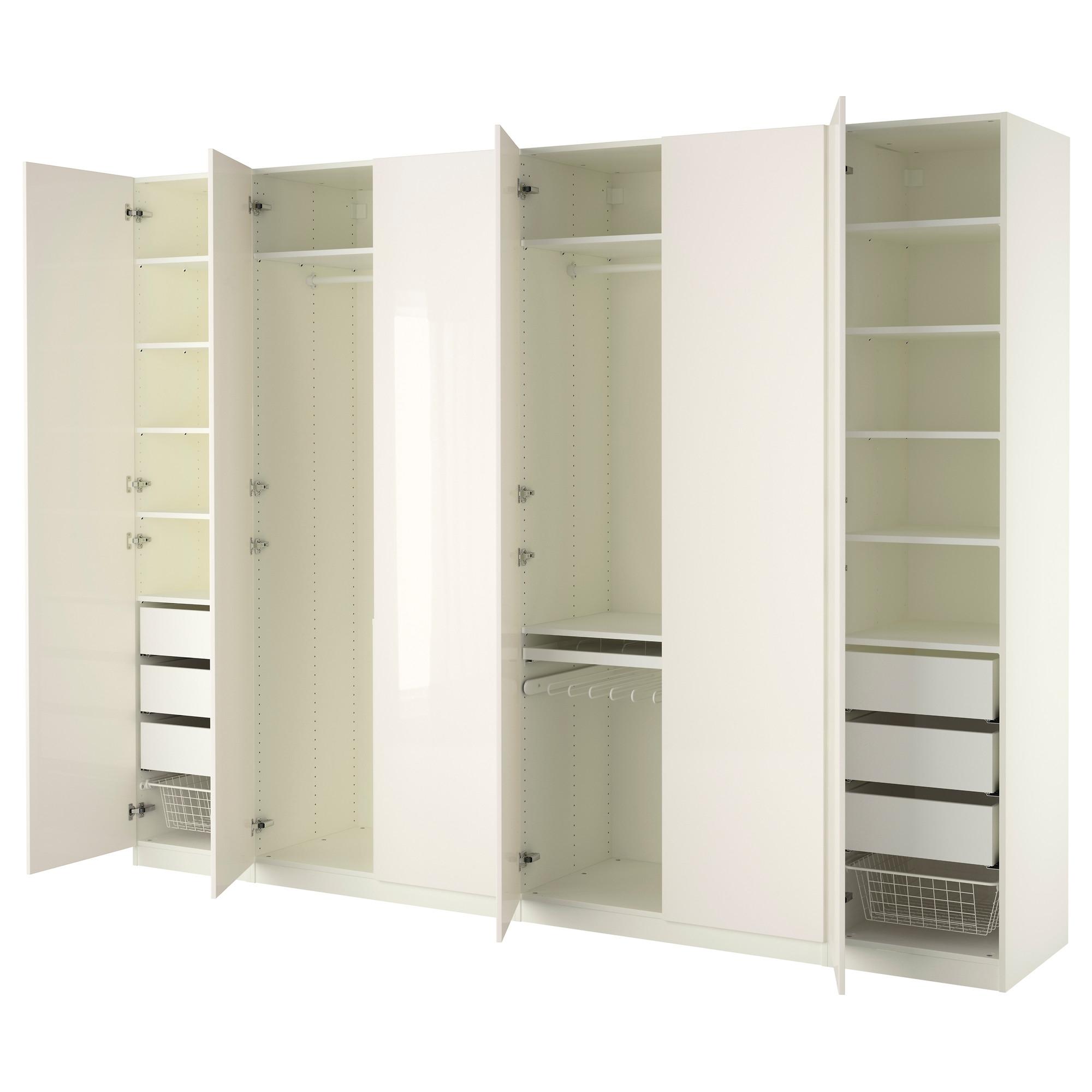 casa de este alojamiento armario 55 cm ancho blanco 80