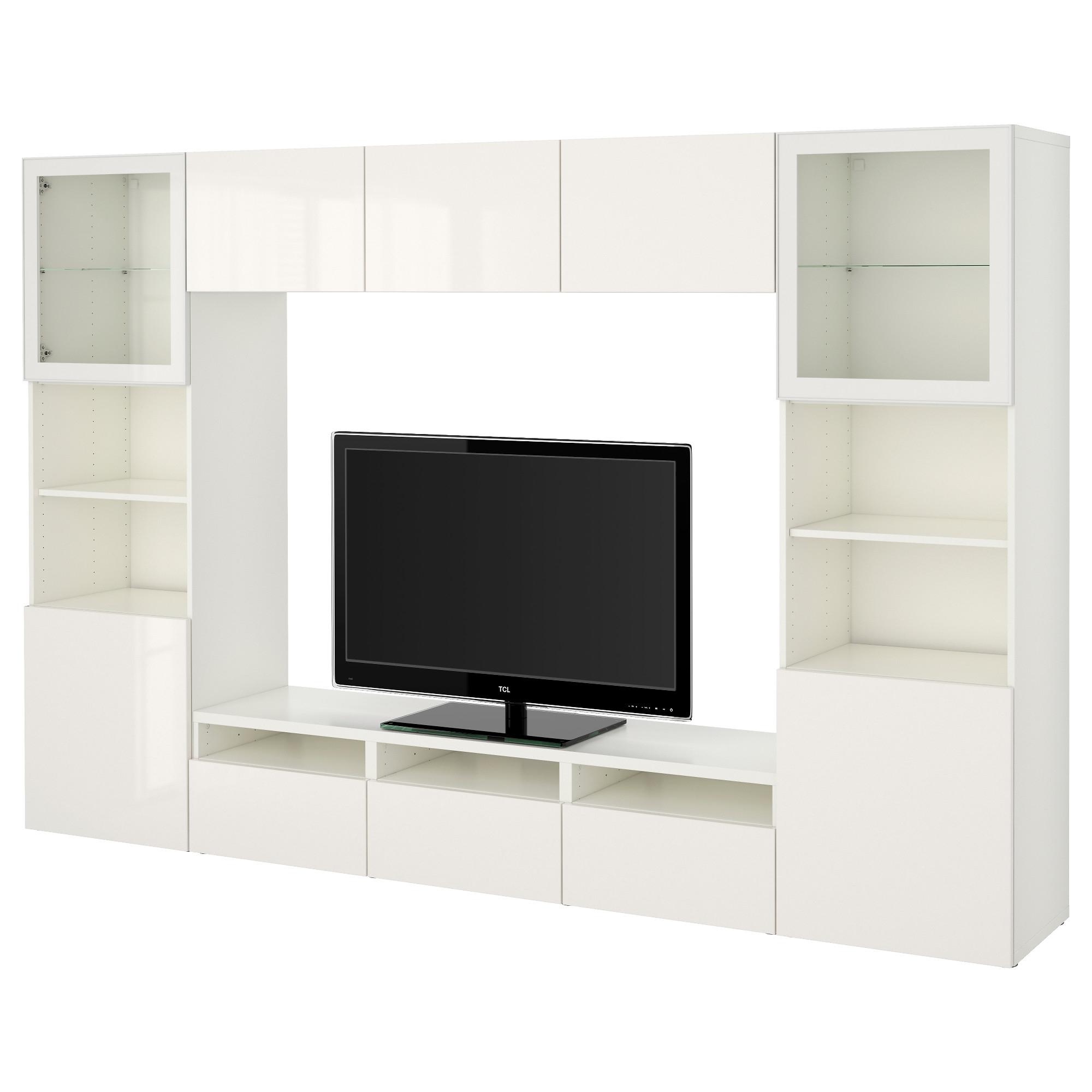 Best Mueble Tv Con Almacenaje # Muebles Tirador Santander