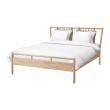 BJÖRKSNÄS Estructura cama