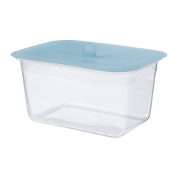 IKEA 365+ Food container with lid, 68oz