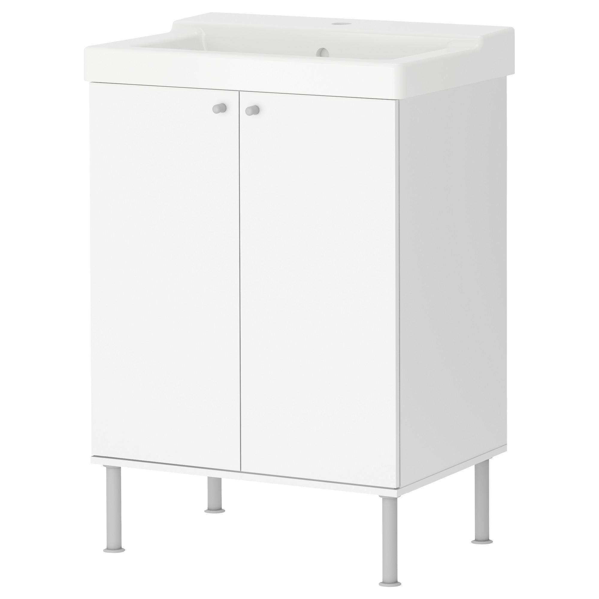 inicio bau00f1os muebles de bau00f1o armarios de bau00f1o y lavabo