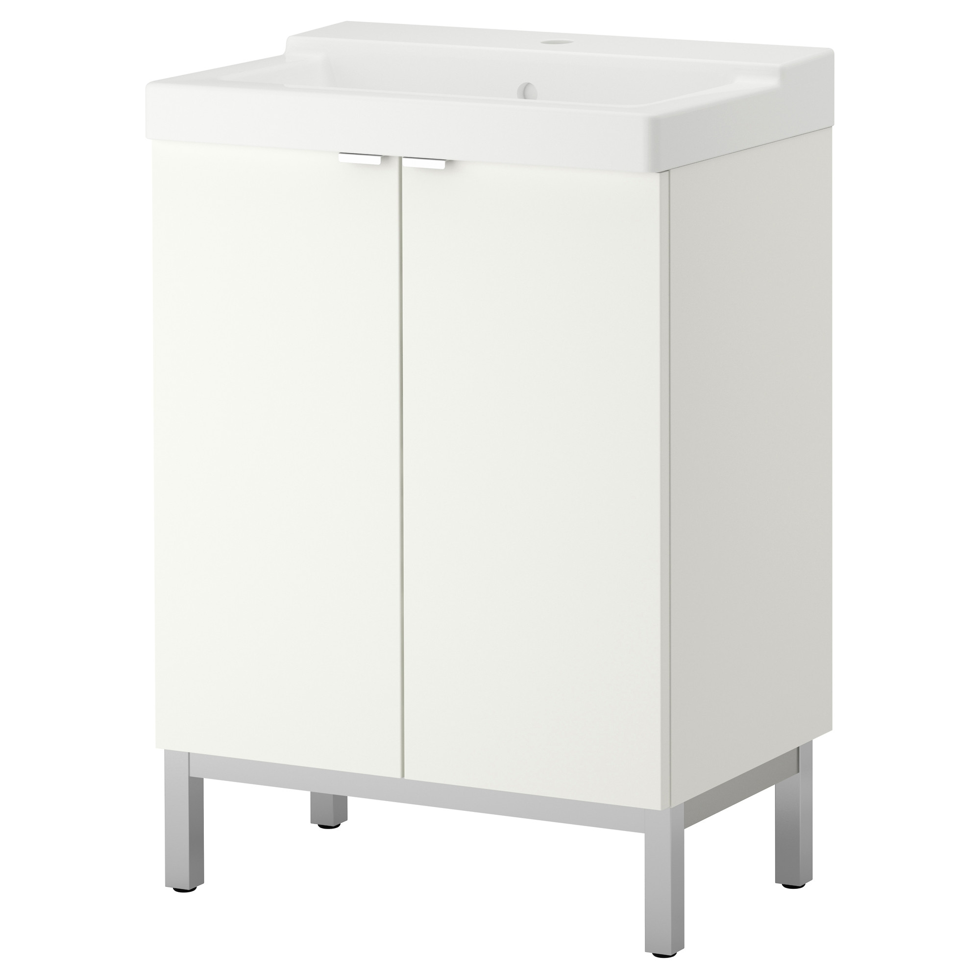 Lill ngen armario lavabo 2 pta - Armario lavabo ikea ...