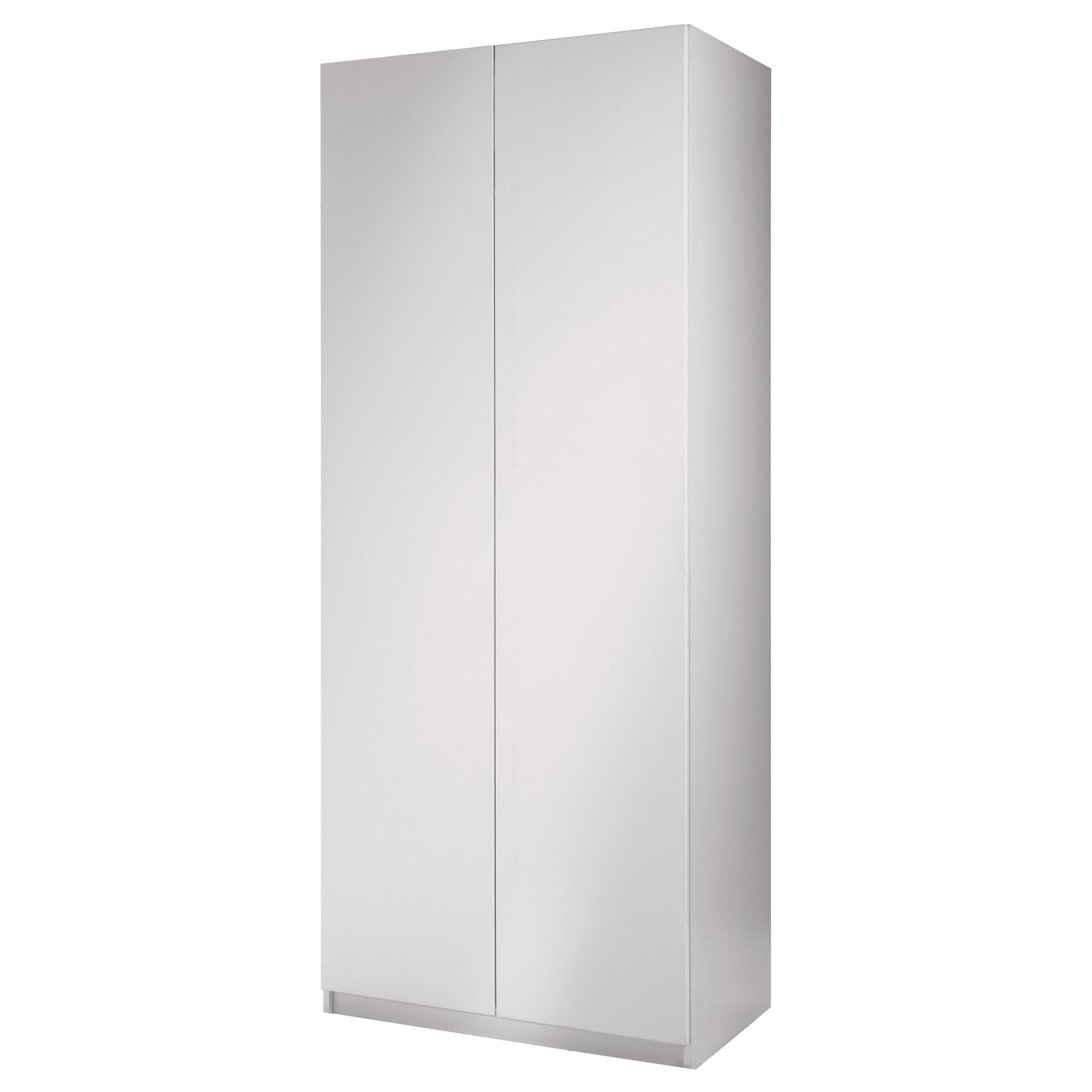 Pax armarios modulares - Ikea armarios modulares ...