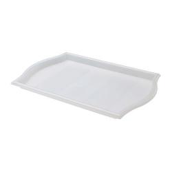 SMULA Bandeja plástico