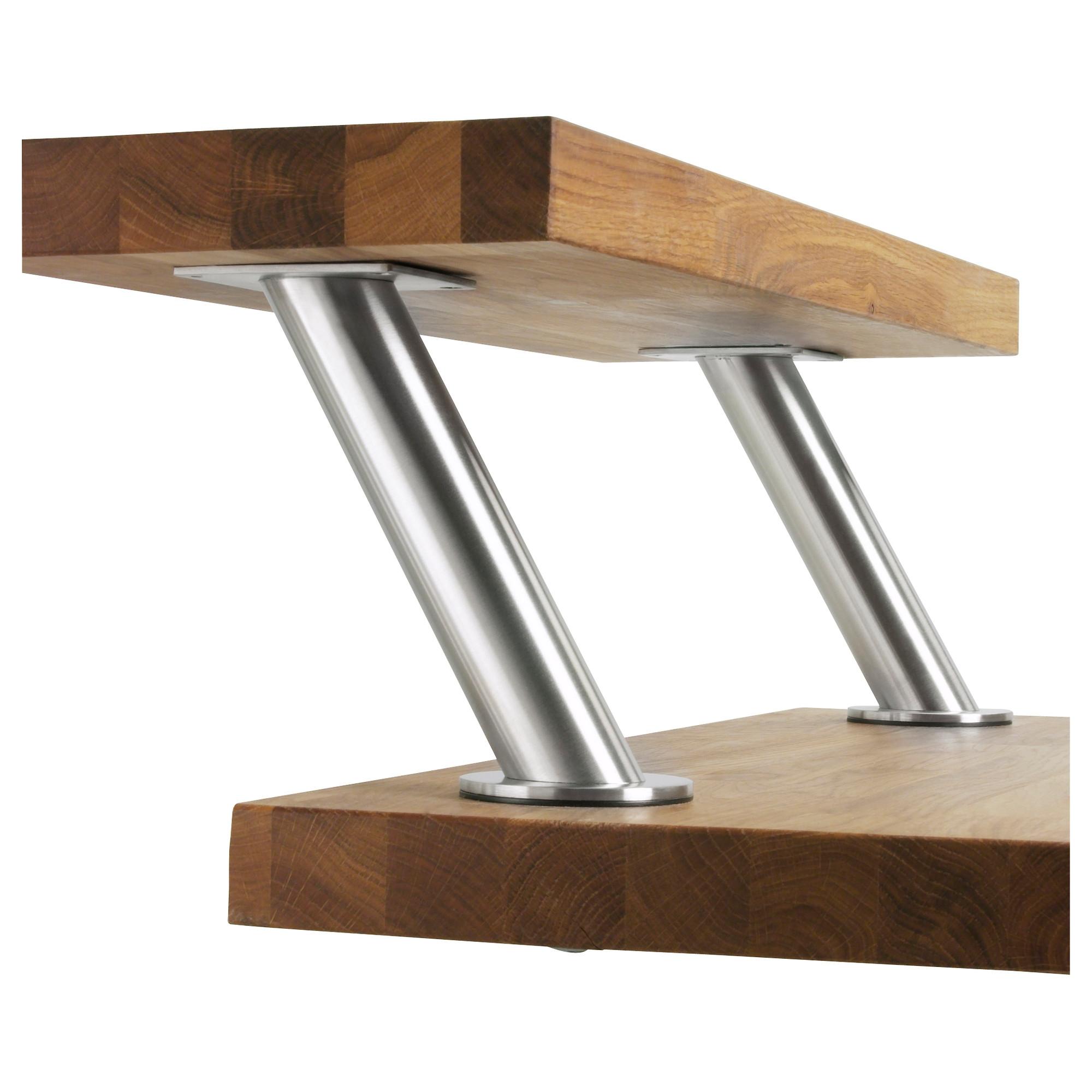 Ikea Stenstorp Kitchen Island Assembly ~ El orden te da espacio Y el espacio, calma