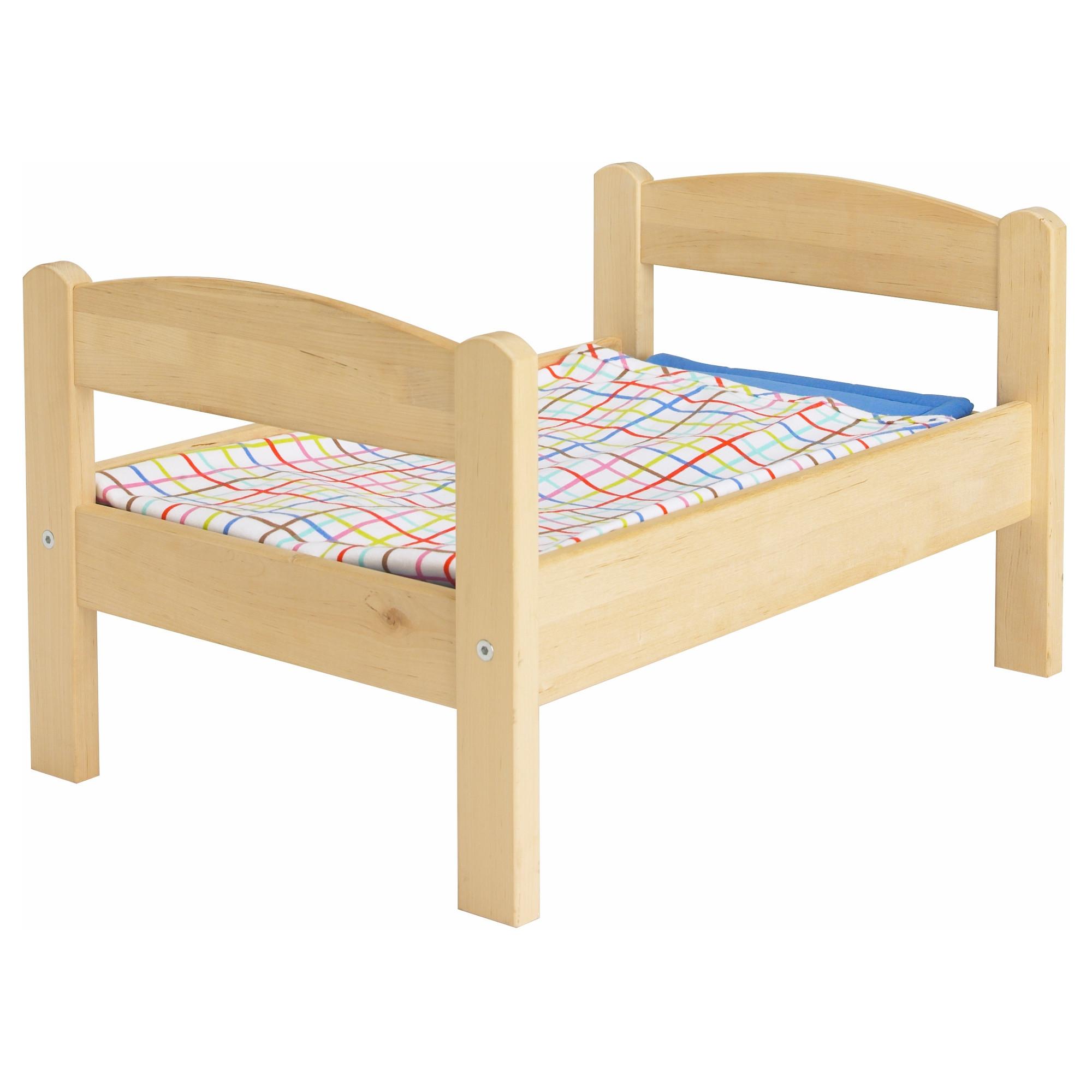 DUKTIG cama muu00f1ecau0026ropa de cama