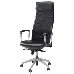 MARKUS Swivel chair