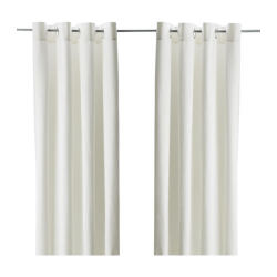 merete cortinas par lup precio ant rd rd