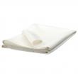 LEN Protector de mattress