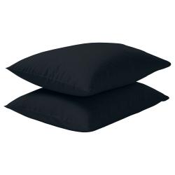 DVALA 50x80 Fundas para almohadas 50x80