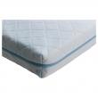 VYSSA VINKA Colchón para cama extensible