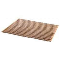 TOGA Mantel individual, bambú