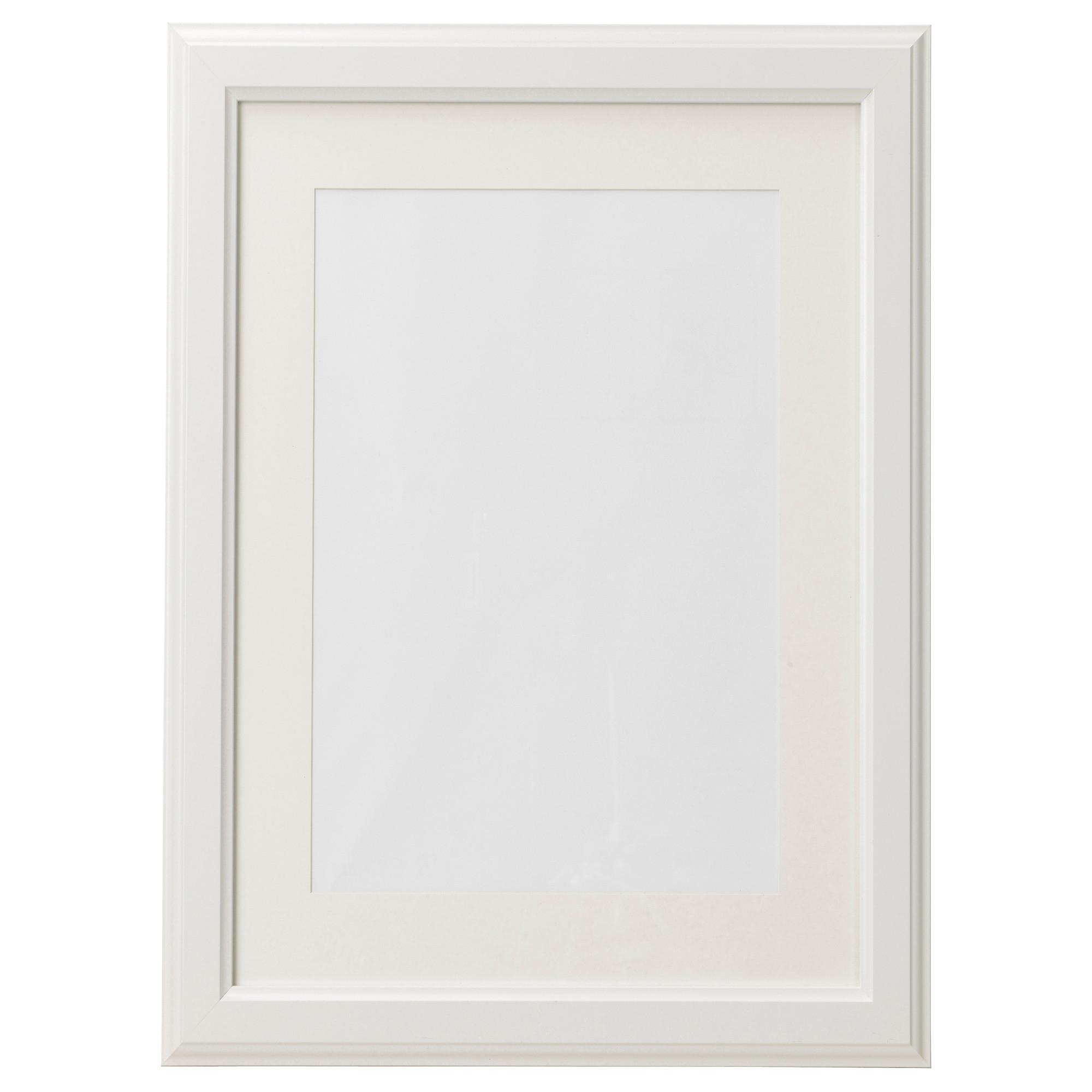 virserum marco 70x100 blanco. Black Bedroom Furniture Sets. Home Design Ideas