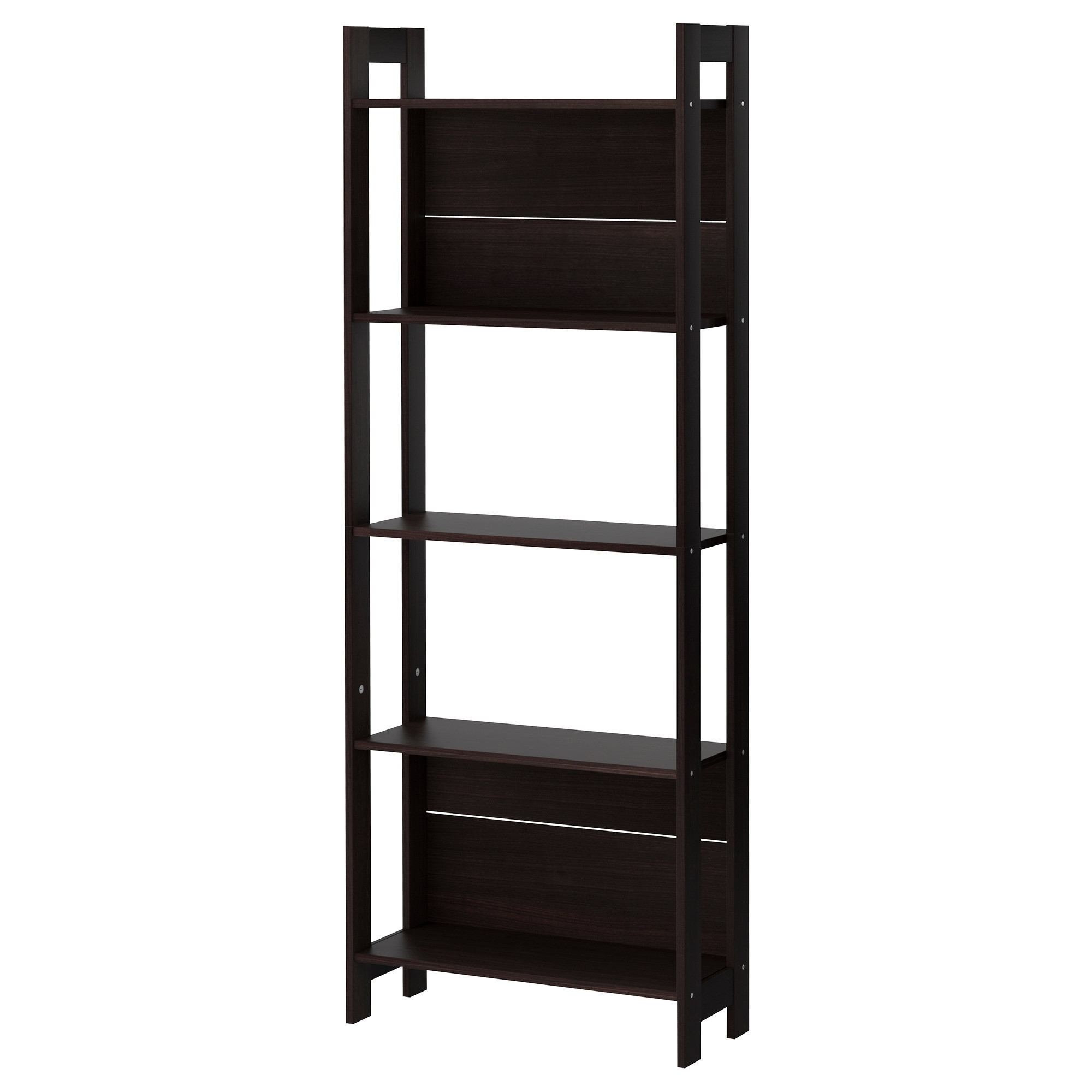 bookcase horizontal wide interesting shelves ikea folding and with bookcases glamorous bookshelf pics low exciting doors fascinating