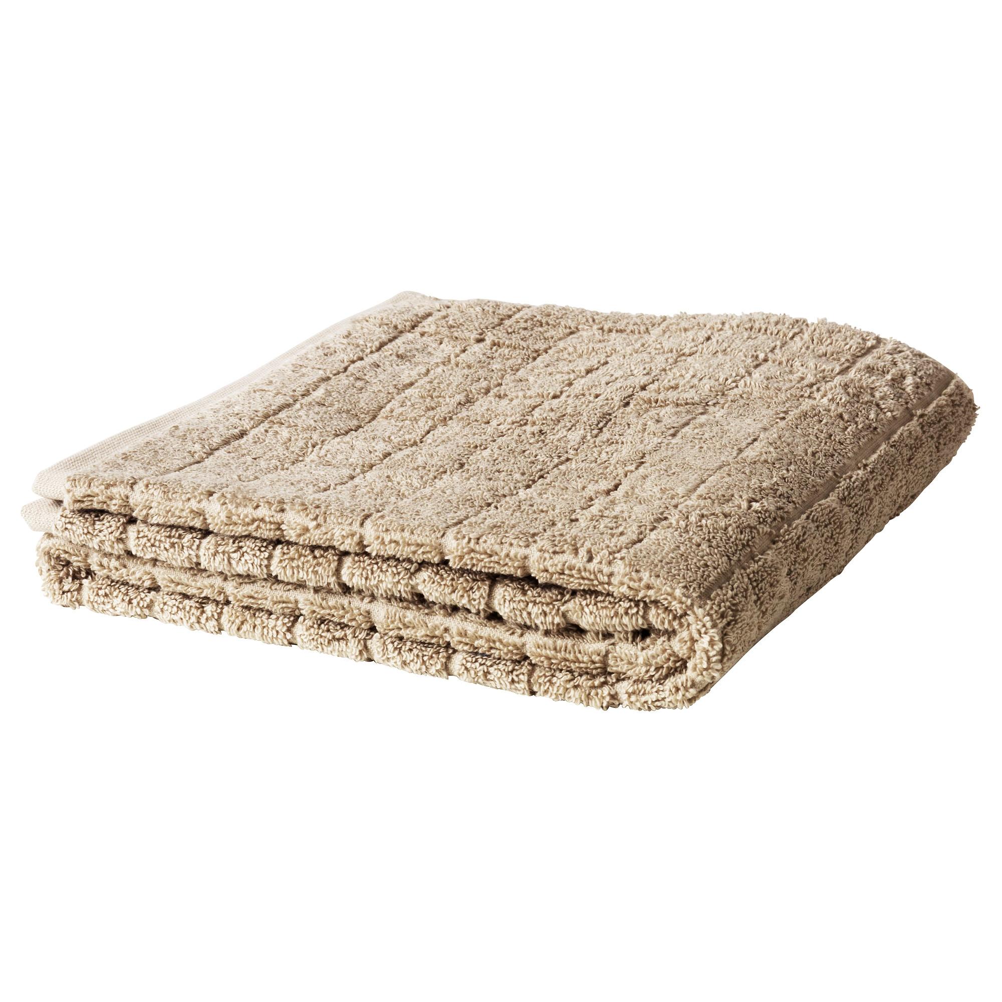 Medidas Toalla Baño Bebe:inicio textiles y decoración toalleros y accesorios de lavabo toallas
