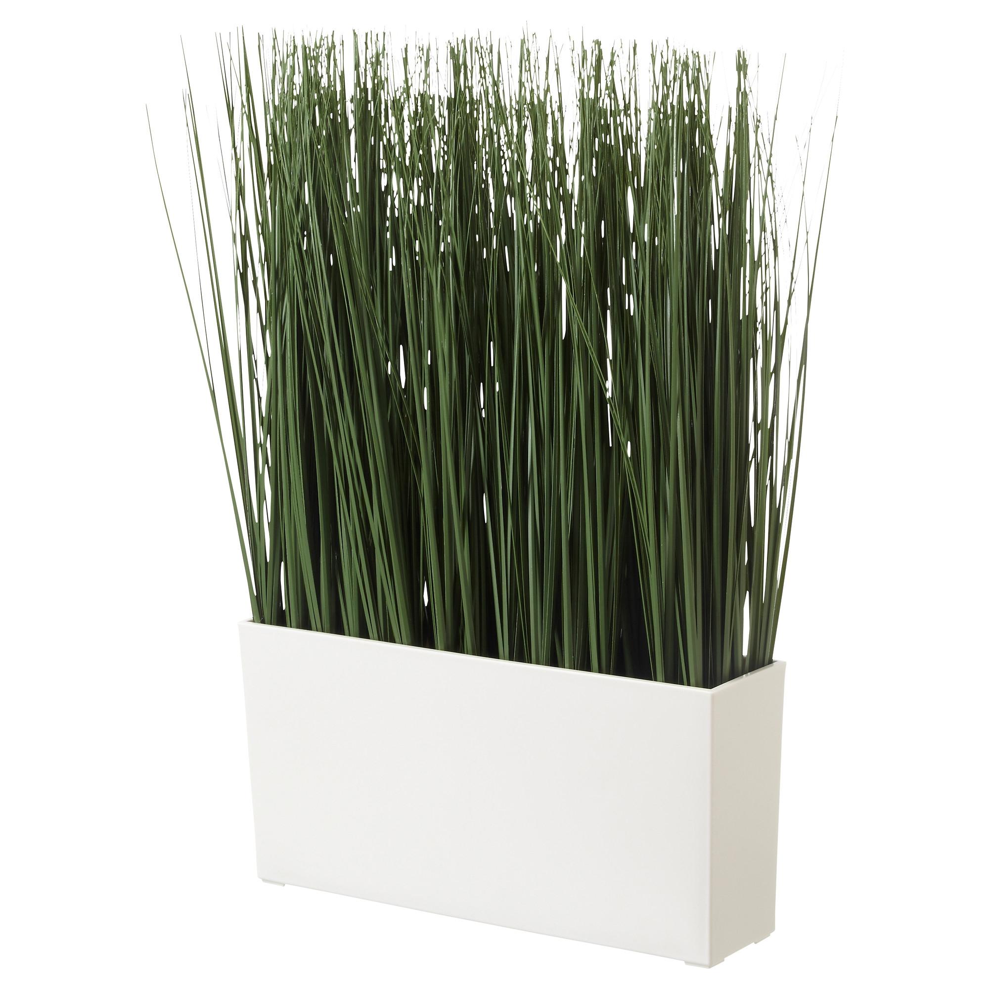 Fejka planta artificial en maceta - Ikea plantas artificiales ...
