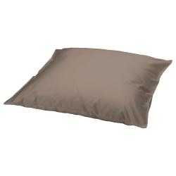 GÄSPA Funda para almohada 50x80cm