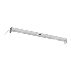 OMLOPP Ilumin cajón LED