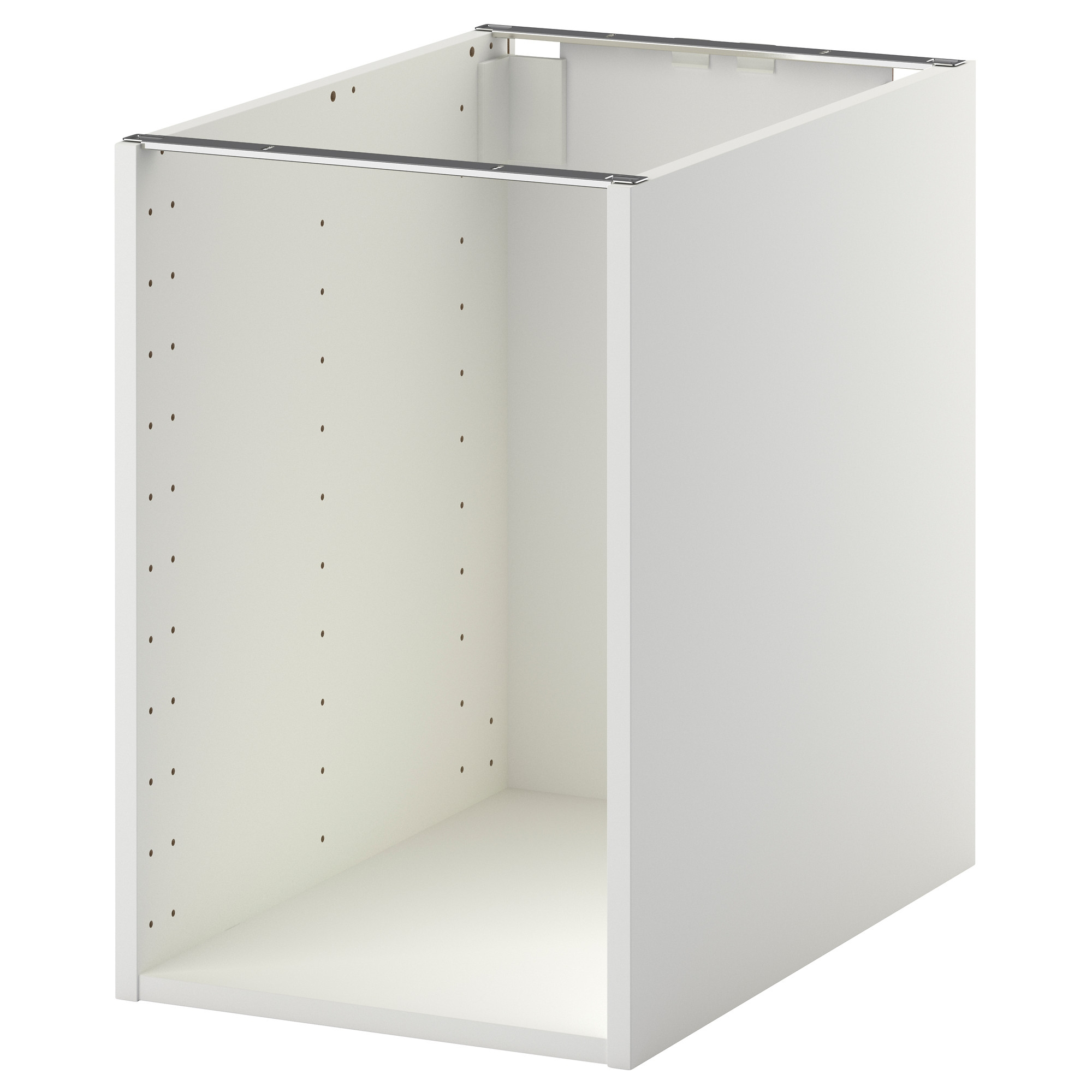 Metod estructura armario bajo - Armarios de cocina ikea ...