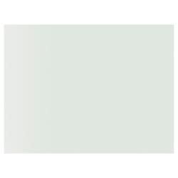 2 x SEKKEN 4 paneles para pta corred 75x236