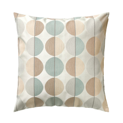 OTTIL Cushion cover, 20x20