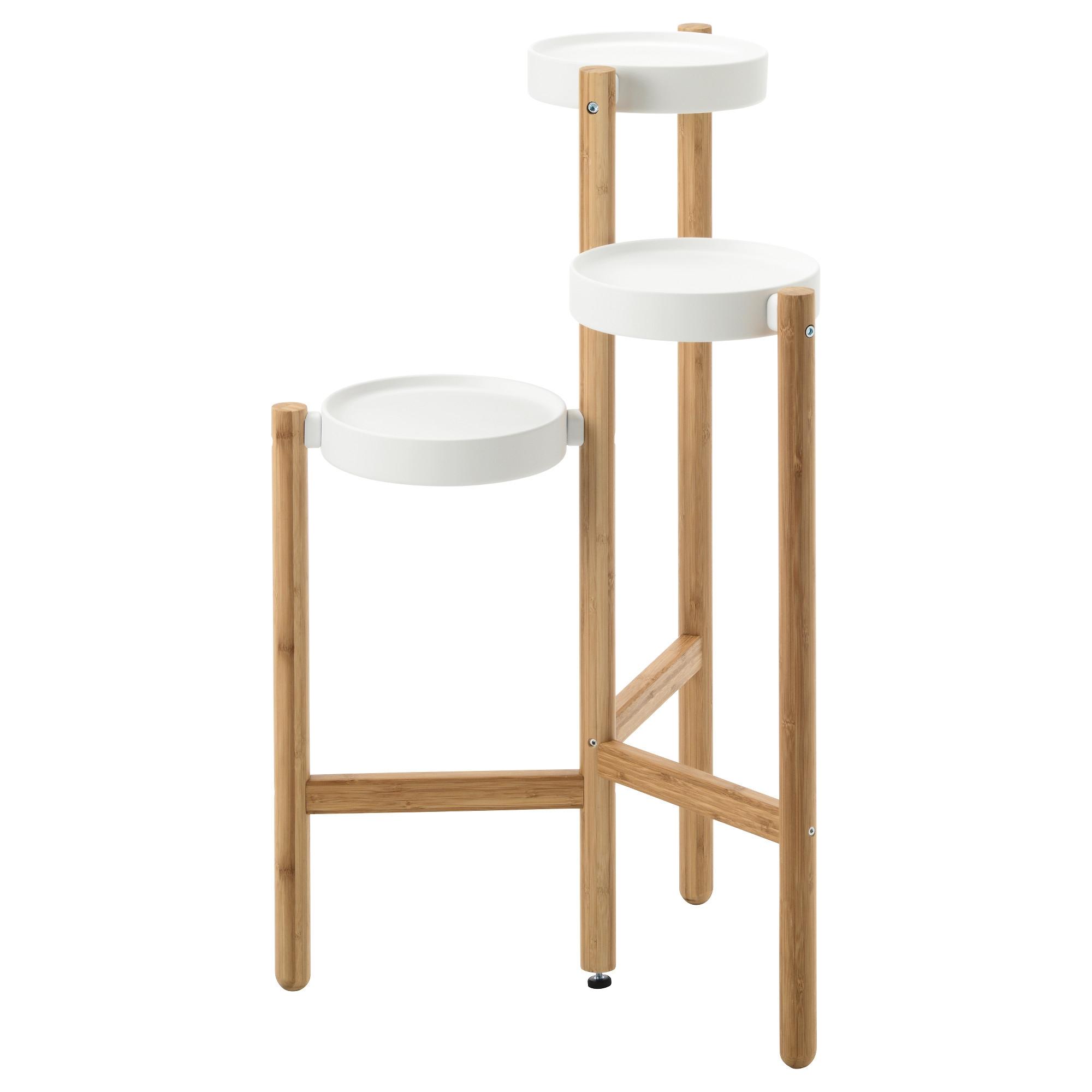 Satsumas pedestal para plantas - Pedestal para plantas ...