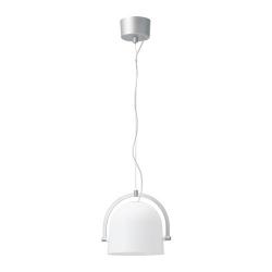 SVIRVEL Lámpara de techo