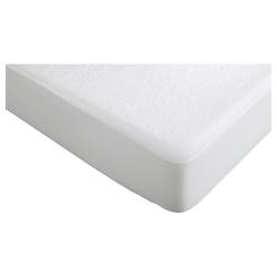 GÖKÄRT Protector de colchón Full