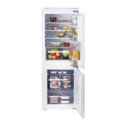 RÅKALL Frigorífico/congelador integrado A+