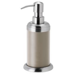 MJÖSA Dispensador jabón