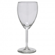 SVALKA Copa de vino blanco