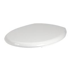 VALLOXEN Asiento plástico para inodoro