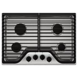 FRAMTID Estufa de gas de 4 hornillas
