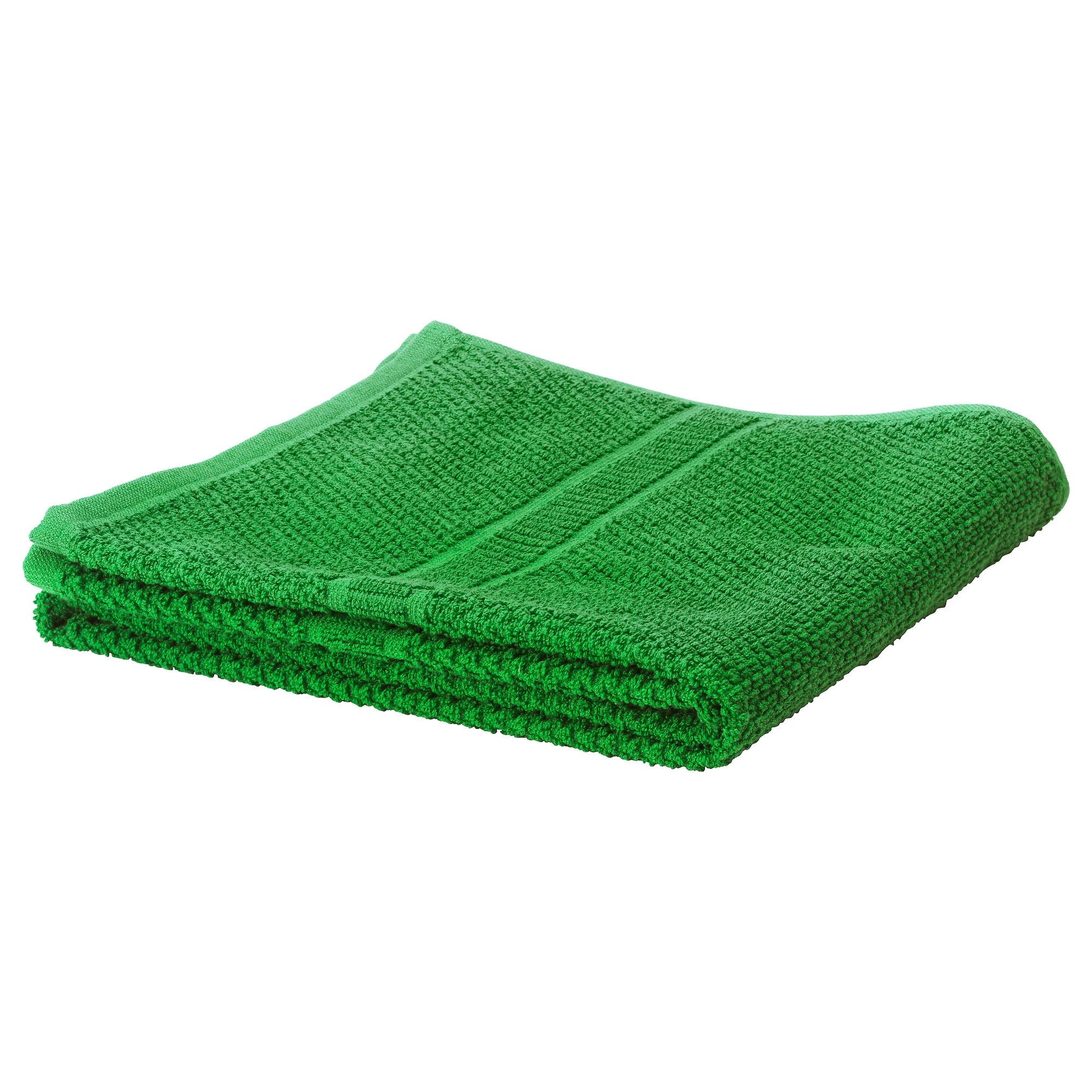 Medidas Toalla Baño Bebe:inicio textiles y decoración accesorios para baño toallas