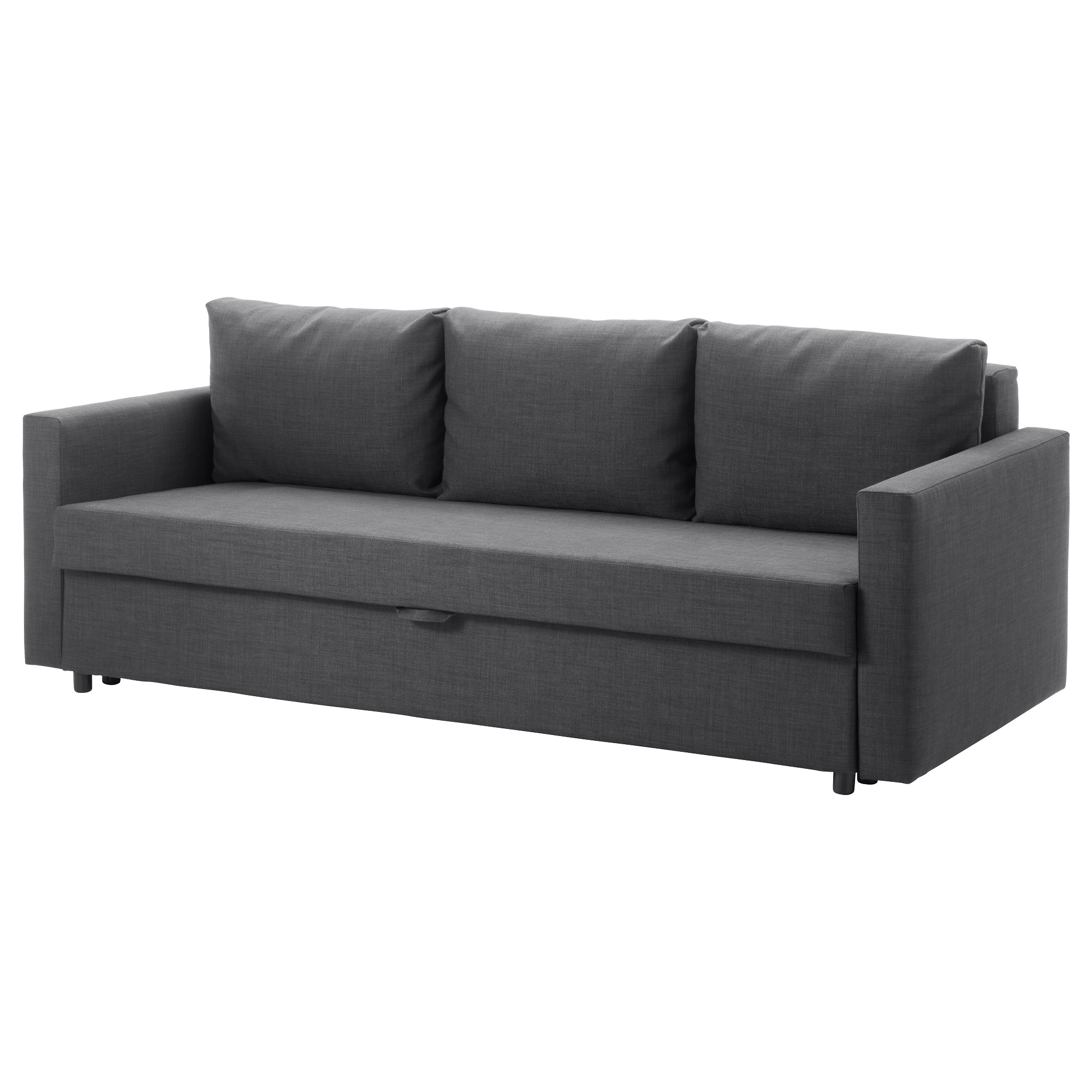 Friheten sof cama 3 plazas for Sofa cama 3 plazas