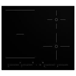 OTROLIG Placa inducción zonas flexibles