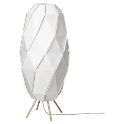 SJÖPENNA Floor lamp