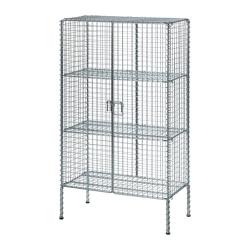 IKEA PS 2017 Módulo de almacenaje