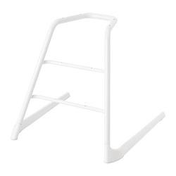 1 x LANGUR Estructura silla júnior