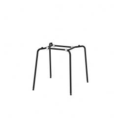 1 x MARTIN Estructura de silla