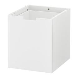 1 x NORDLI Cómoda modular