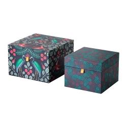 ANILINARE Caja de regalo, juego de 2