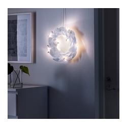 STRÅLA Corona LED