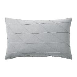 HARÖRT Cushion