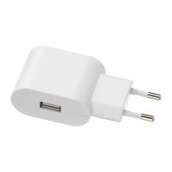 KOPPLA Cargador USB 1 puerto