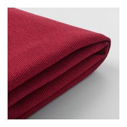 1 x KIVIK Funda para sofá de 3 plazas