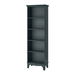 LOMMARP Bookcase
