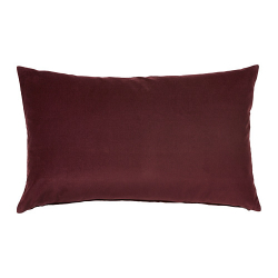 SANELA Cushion cover
